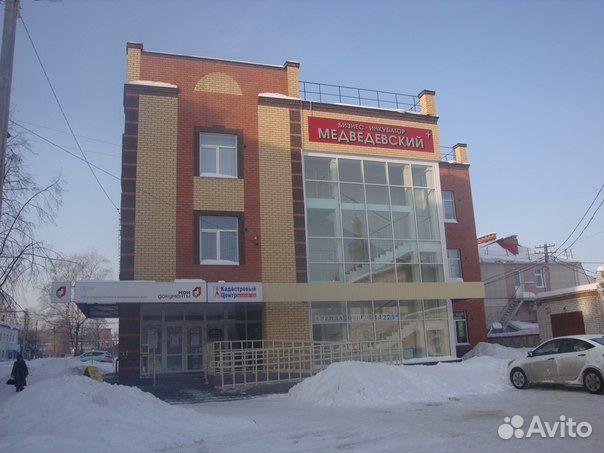 снять в аренду офис Чертановская улица
