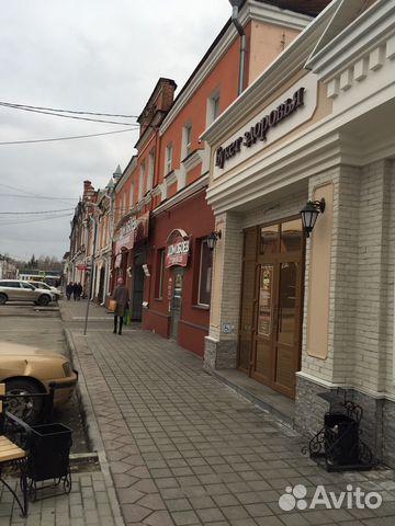 Исторический центр Барнаула 89237103222 купить 7