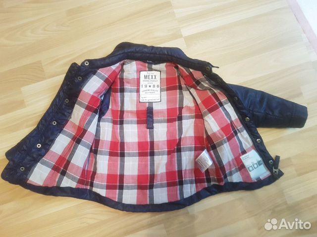Куртка Mexx оригинал 89025569580 купить 2