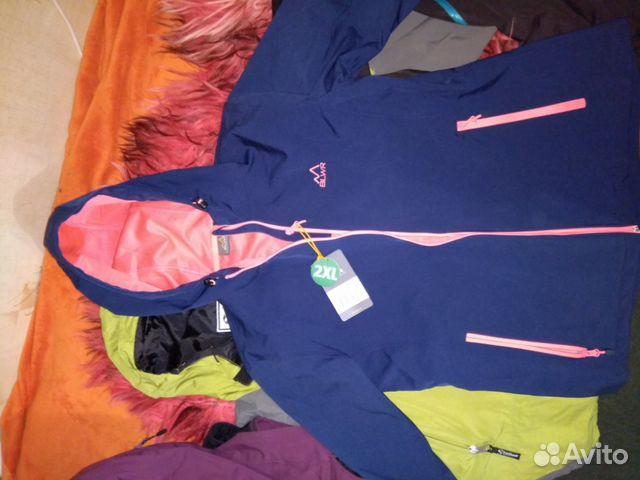 Куртки купить 4