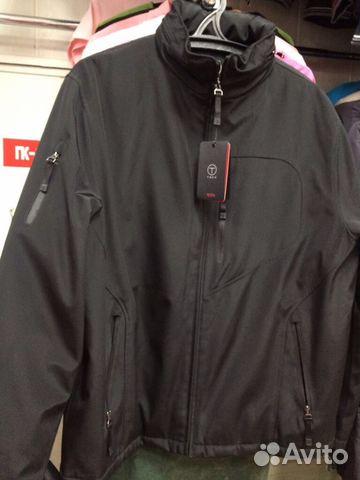 648d685f7480 Куртка новая мужская 56 размера США   Festima.Ru - Мониторинг объявлений
