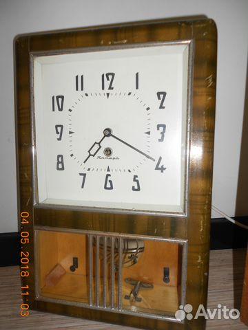 Янтарь маятником продам часы с настенные продам часы старинные