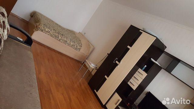 1-к квартира, 50 м², 2/9 эт. купить 6