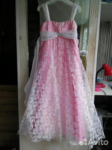 da1c42e0bb7a77d Нарядное платье в греческом стиле купить в Рязанской области на ...
