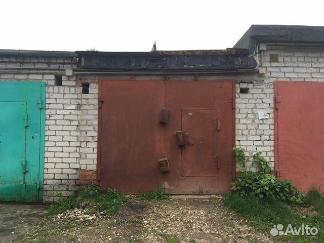 купить гараж в шевченковском районе киева