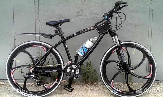 Bike 89787737715 buy 1