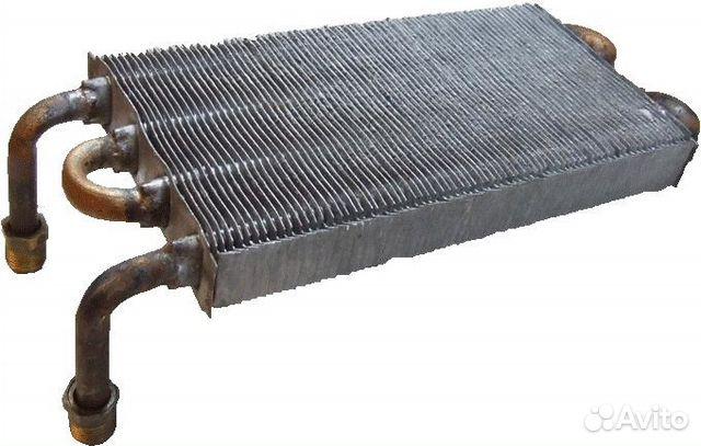 Колонка астра теплообменник Уплотнения теплообменника Теплотекс 150A Новотроицк
