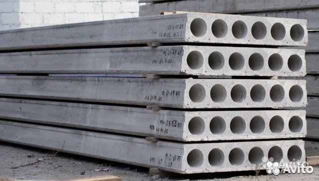Плиты перекрытия невинномысск железобетонные работы минск