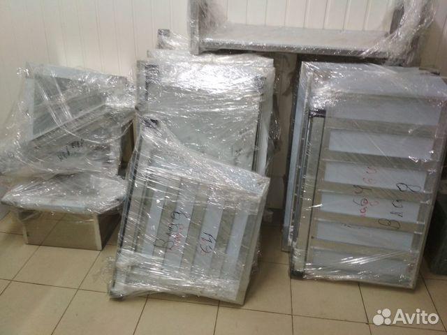 Ванны моечные, столы, стеллажи в наличии 89054553575 купить 1