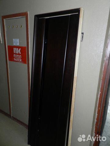 деревянные двери межкомнатные Festimaru мониторинг объявлений