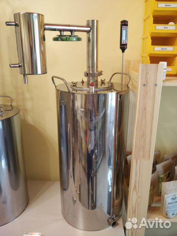 Краснодарская 8 самогонный аппарат автоклав для домашнего консервирования купить в екатеринбурге электрический