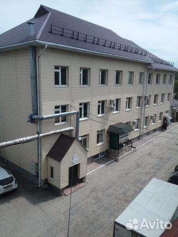 Авито коммерческая недвижимость ульяновск сайт поиска помещений под офис Гончарный 2-й переулок