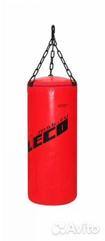 Мешок боксерский 20 кг 89521116161 купить 1