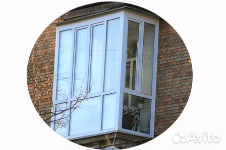 Пятигорск остекление балкона застеклить балкон в калуге
