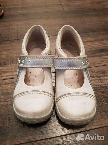 5d257726d28d Ecco белые кроссовки полуботинки 43   Festima.Ru - Мониторинг объявлений