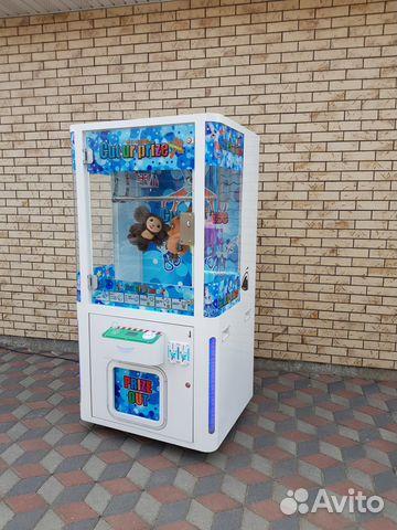 Игральные автоматы онлайн