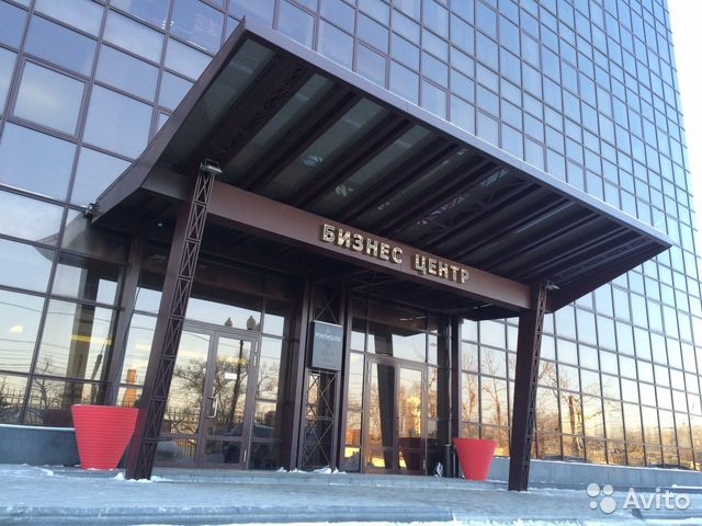 Сдам коммерческую недвижимость хабаровска аренда офиса в Москвае в октябрьском районе