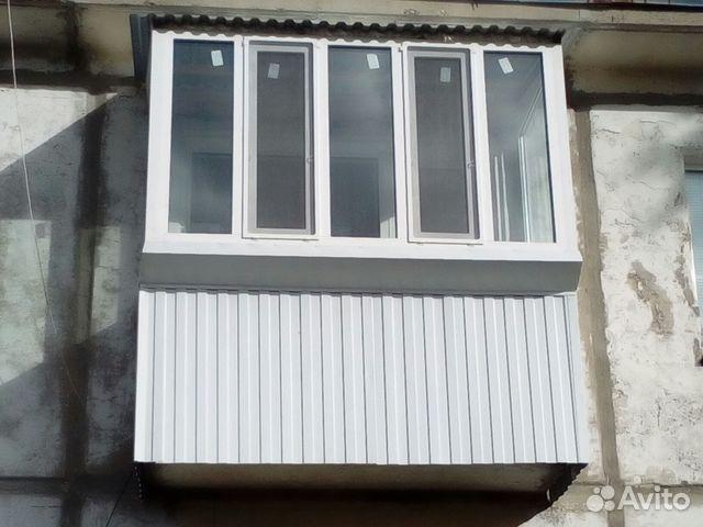 Окна пластиковые ульяновск жалюзи плиссе день ночь на пластиковые окна