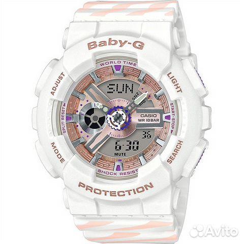 b4b91e29caf0 Наручные часы guess W0366G4   Festima.Ru - Мониторинг объявлений
