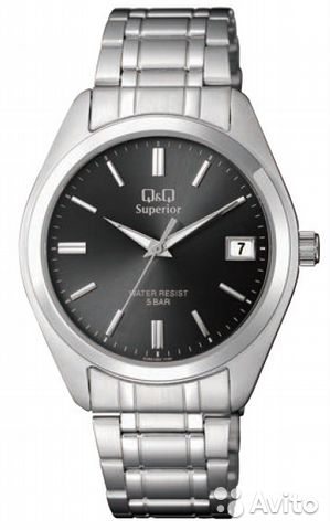 Qq часы купить в спб купить ручные часы в могилеве