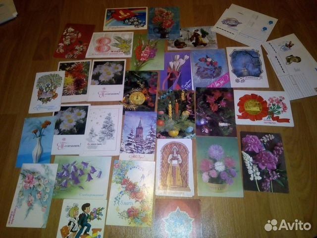 как продать открытки в краснодаре ним