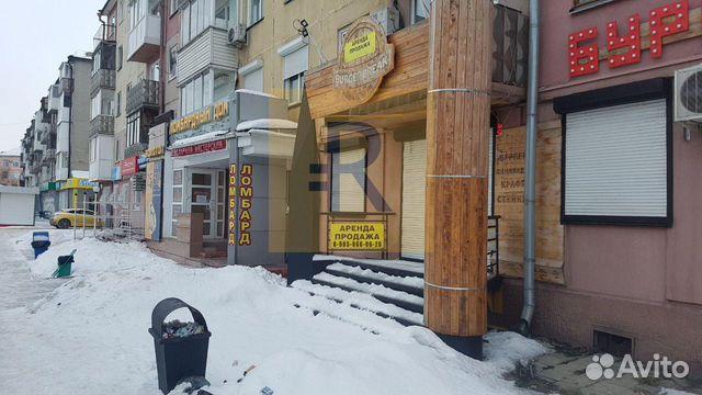 Аренда офиса 35 кв Захарьинские Дворики улица