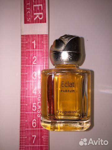 духи Fragonard Etoile Parfum купить в ставропольском крае на Avito