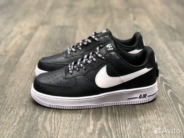 17f3e868 Кроссовки Nike Air Force арт.NF020 купить в Санкт-Петербурге на ...