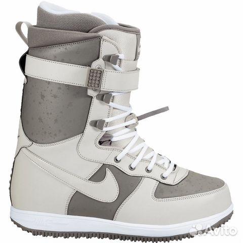 56c00976 Сноубордические ботинки Nike Zoom Force 1   Festima.Ru - Мониторинг ...