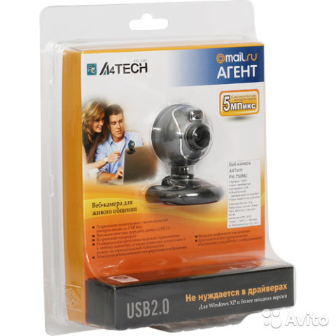 A4TECH PK-750G DRIVERS WINDOWS 7