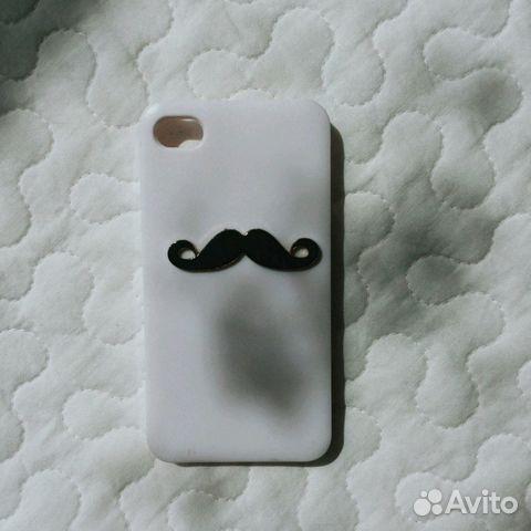 Чехлы для iPhone 4/4s 89215588786 купить 3