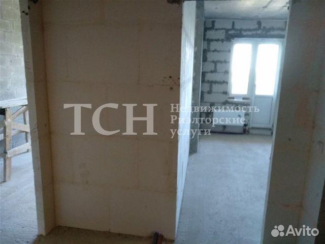 Продается однокомнатная квартира за 2 480 000 рублей. Правдинский Степаньковское ш 39.
