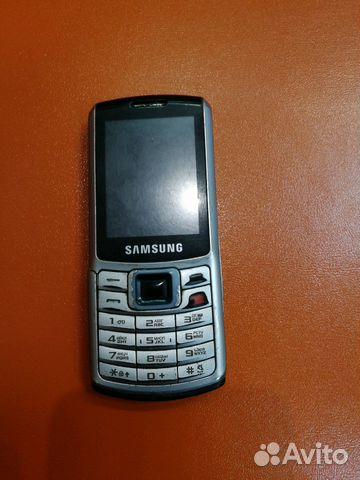 89107311391 SAMSUNG S3310