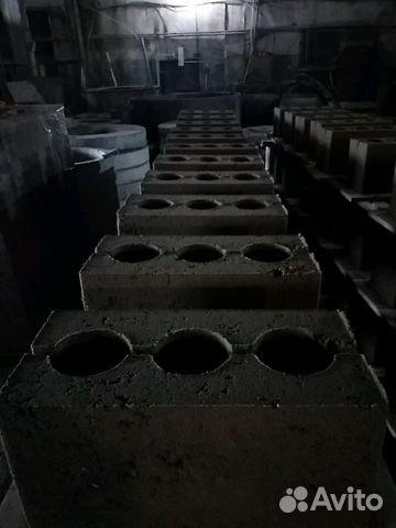 Кирпич керамзитобетон саранск дома из керамзитобетона в московской области
