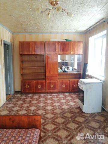 Продается двухкомнатная квартира за 900 000 рублей. Республика Башкортостан, Благовещенский район, село Ильино-Поляна.