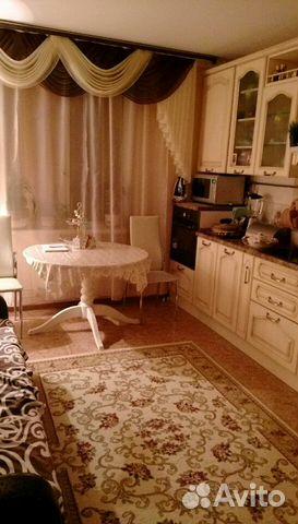 Продается двухкомнатная квартира за 5 800 000 рублей. улица 40 лет Победы, 19, подъезд 2.