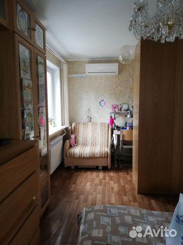 Продается однокомнатная квартира за 3 250 000 рублей. Московская обл, Люберецкий р-н, рп Малаховка, ул Комсомольская, д 13.