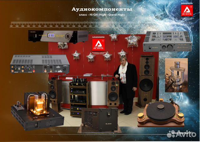 Проигрыватель CD/DVD/Blu-ray/4K/8K/Ultra HD/HDR купить в Москве на