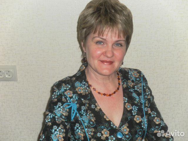 Работа в ульяновске главный бухгалтер как искать работу бухгалтера на дому