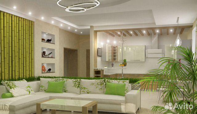 Дизайн интерьера 89511448295 купить 3