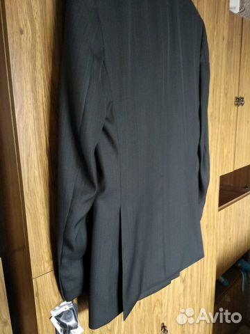 Sell men s suit