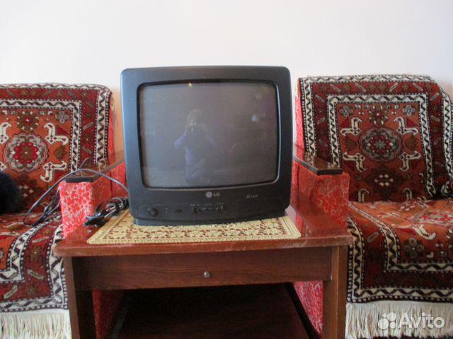 Телевизор LG купить 1
