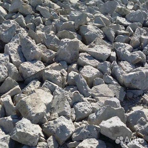 Бой бетона коломна заменитель бетона купить в красноярске