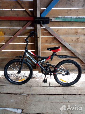 Детский велосипед 89528073120 купить 1
