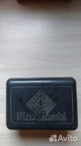 Шахматы 89281265055 купить 1