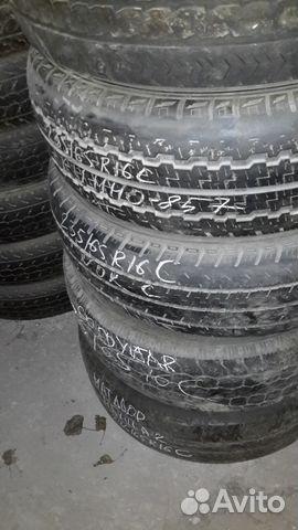89805377242 235/65 r16c грузовые усиленные смотрите фото
