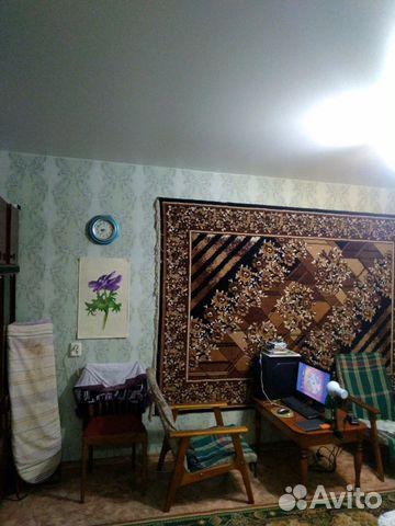 Продается двухкомнатная квартира за 1 070 000 рублей. Саратовская обл, г Энгельс, ул Маршала Василевского А.М., д 46.