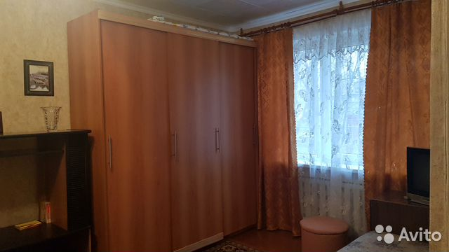 Продается однокомнатная квартира за 1 780 000 рублей. Московская обл, г Электросталь, ул Тевосяна, д 28.