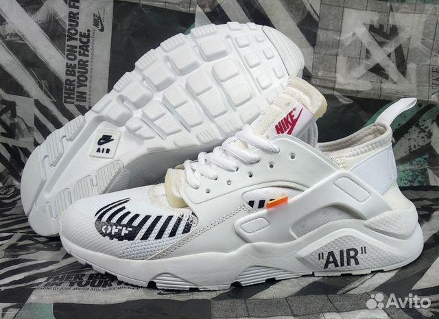 916803f3 Кроссовки Nike AirMax Black Замшевые 42 Размер | Festima.Ru ...
