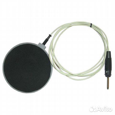 Эпилятор-коагулятор Шмель 1000 89152968484 купить 2